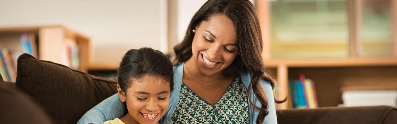 Array - financial assistance   harrison family ymca  rh   harrisonfamilyy org